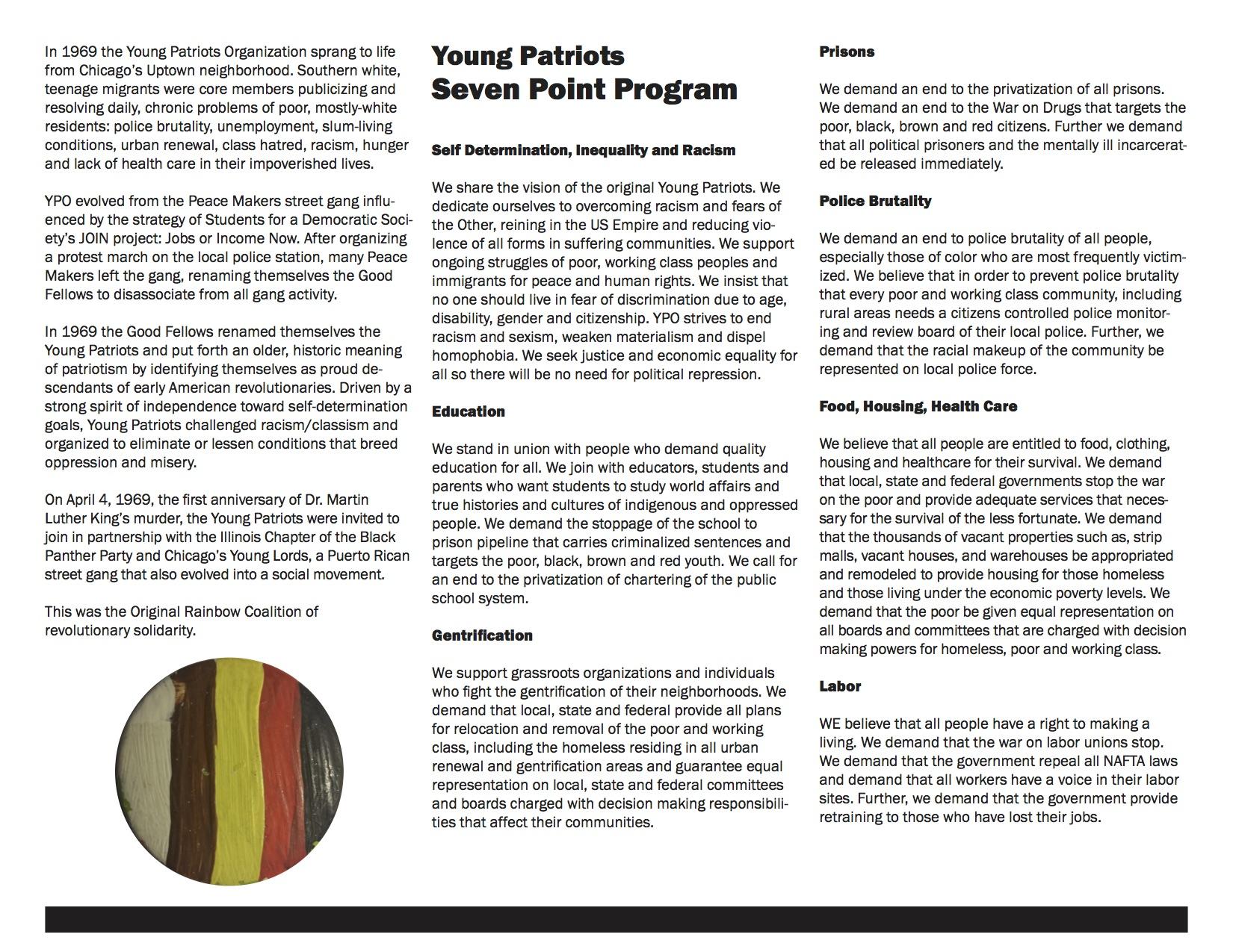 YPObrochure 2.jpg