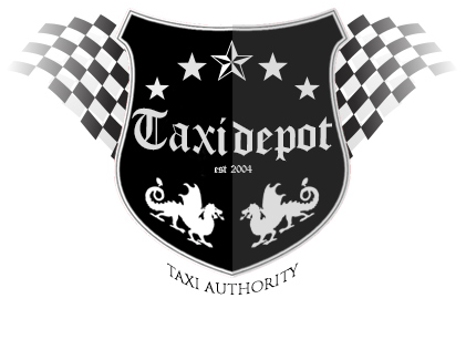 Taxidepot_Sign