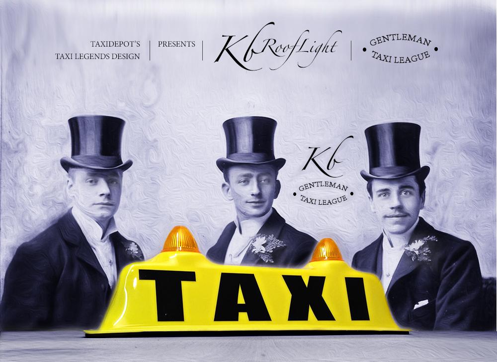 Taxidepot_Taxi_Light_KB