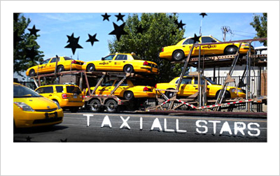 Taxidepot_Taxiprops_01
