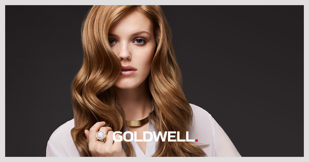 Fall_Goldwell_16_BRAND_logo_REQUIRED_when_using_images_USE_RIGHTS_EXPIRE_December_31_2018.jpg
