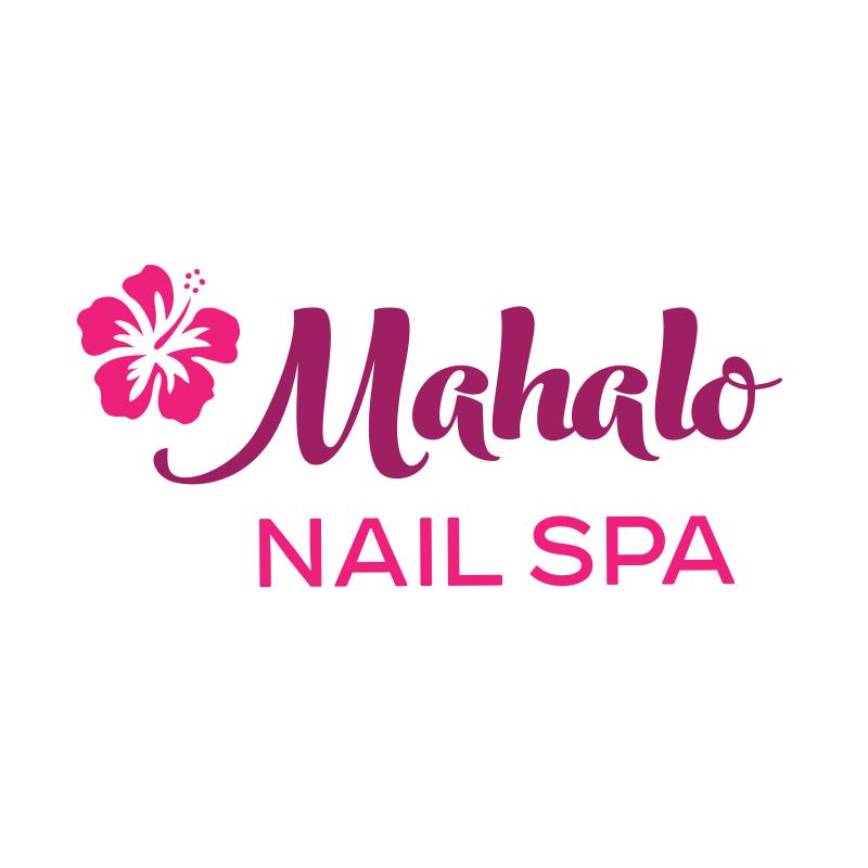 Mahalo Nail Spa