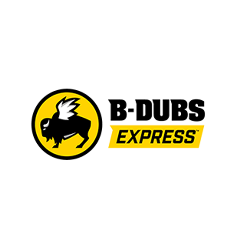 bww_express.png