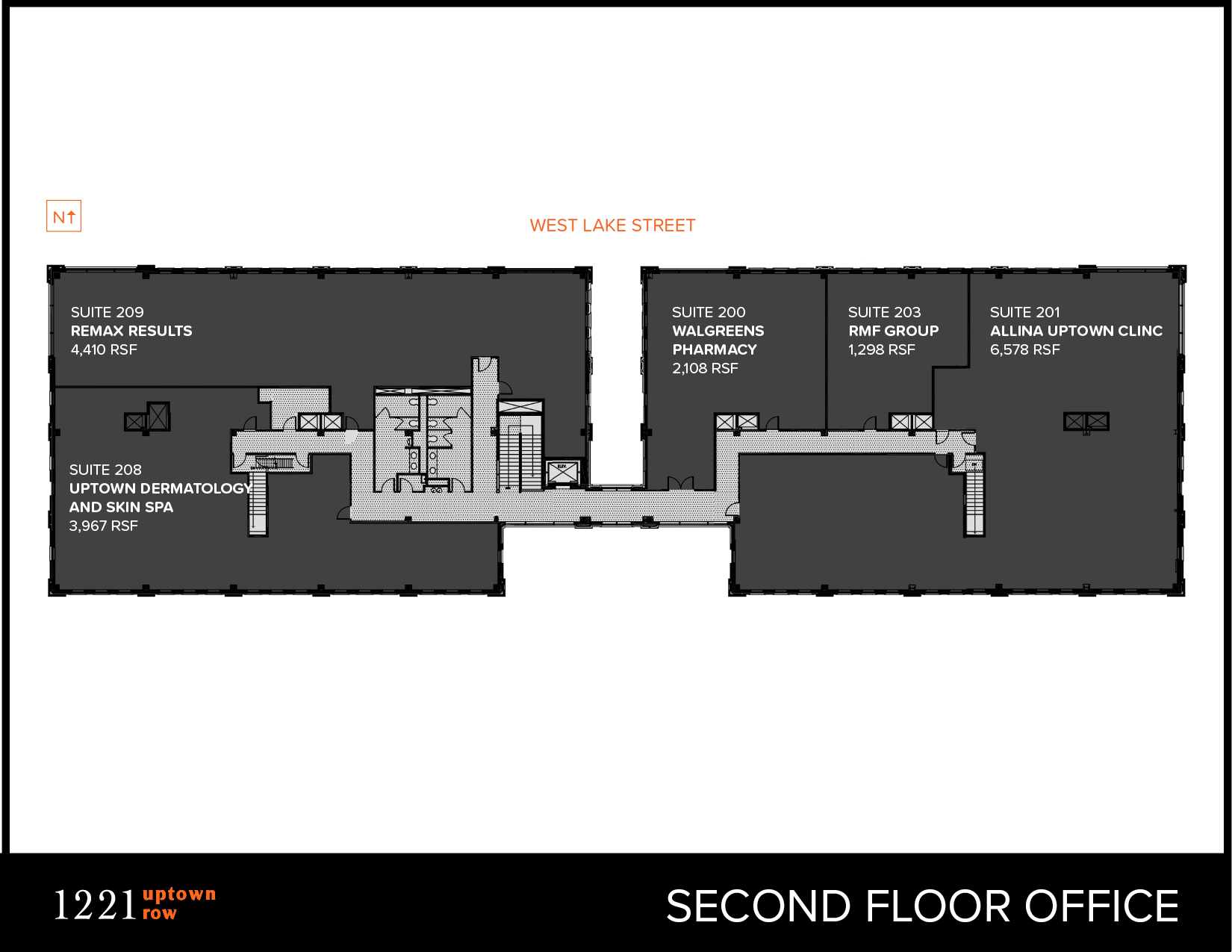 Uptown-Row_Site-Plan2.jpg