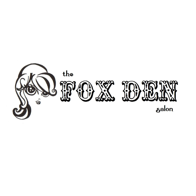 Fox Den Salon