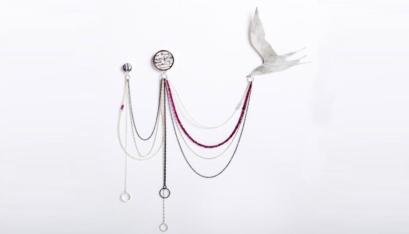 Anna Lewis Katami birdchain.jpg