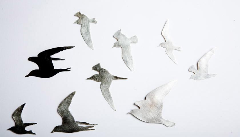 Anna Lewis Katami seagulls.jpg