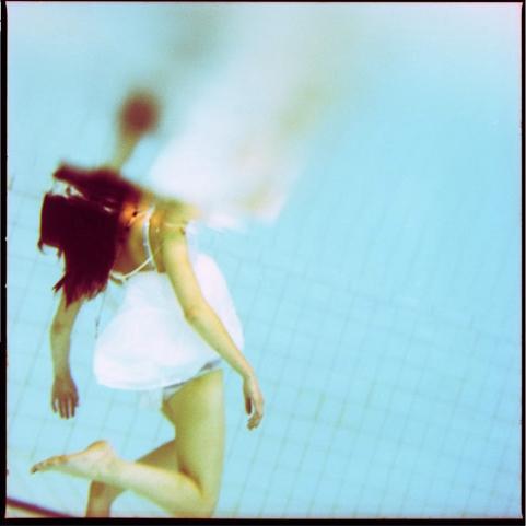 Anna lewis 5 mins after drown.jpg