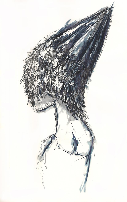 sketch.1.jpg