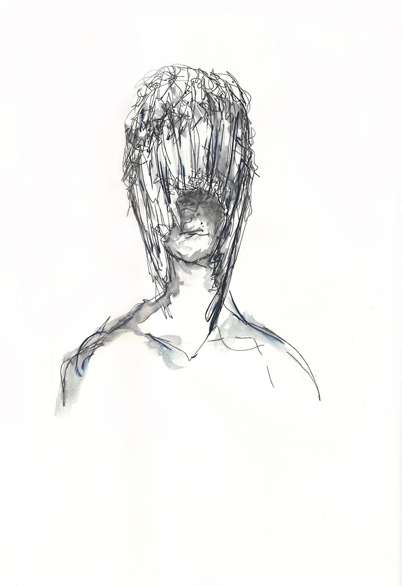 sketch.4.jpg