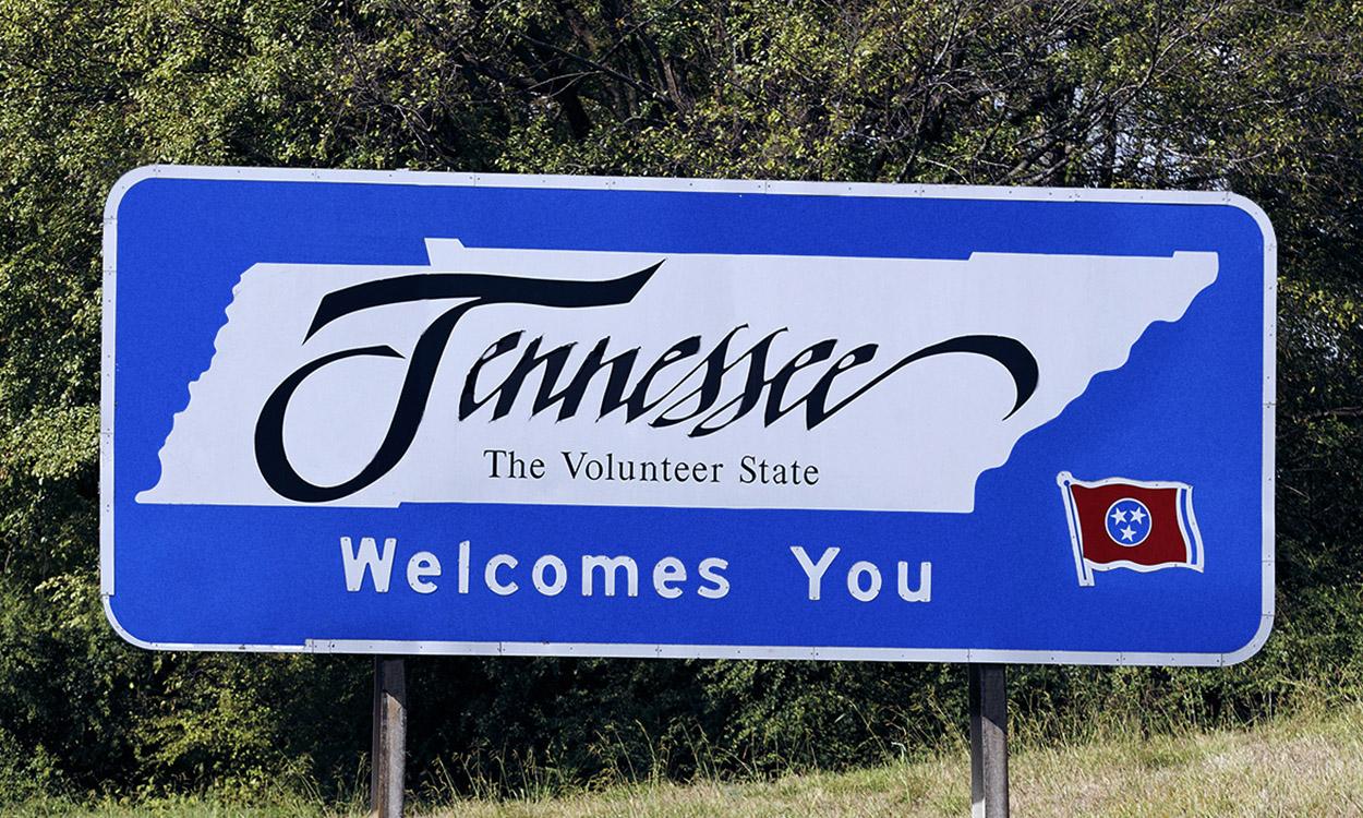 tennessee_welcom_sign.jpg
