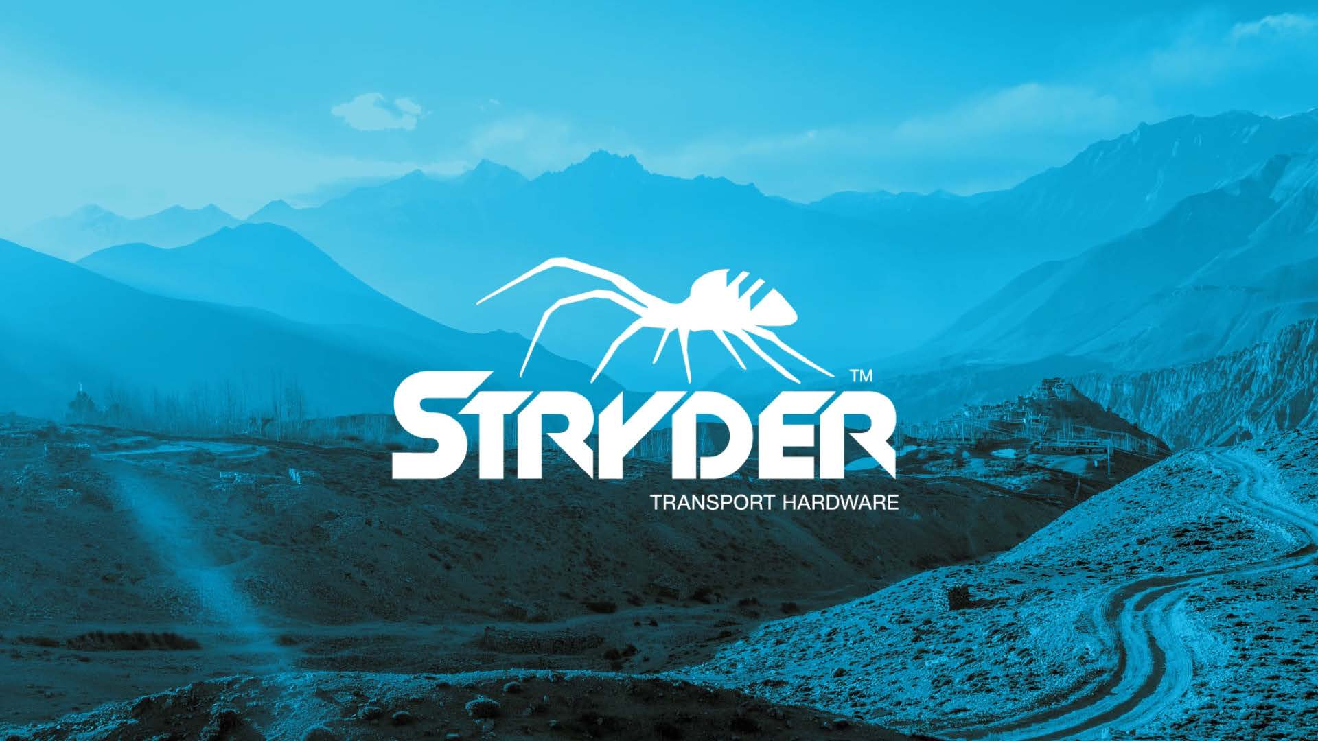 Stryder Intro Page_Page_01.jpg