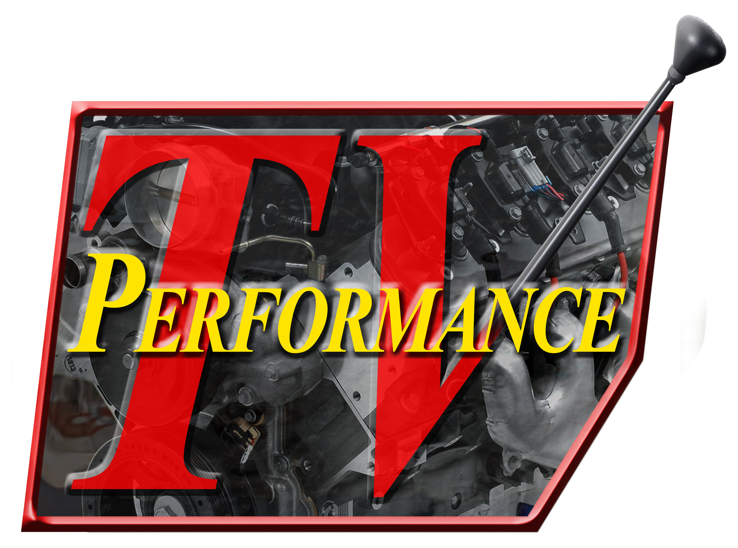 performance tv logo.jpg