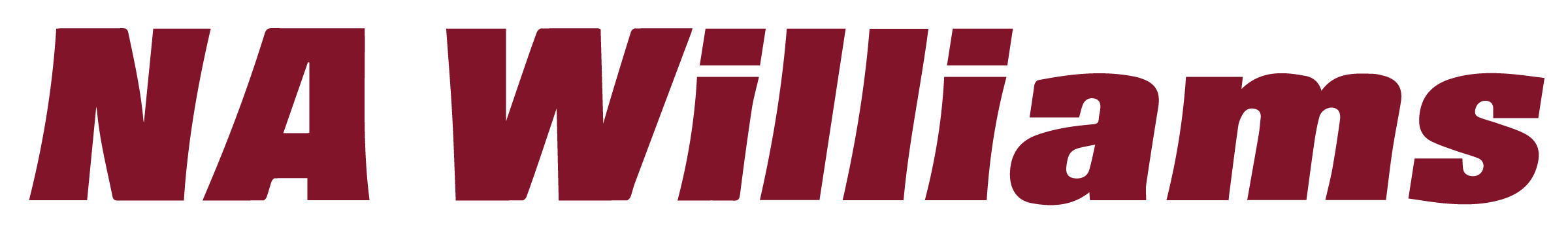 NAWilliams_Logo_Red.png