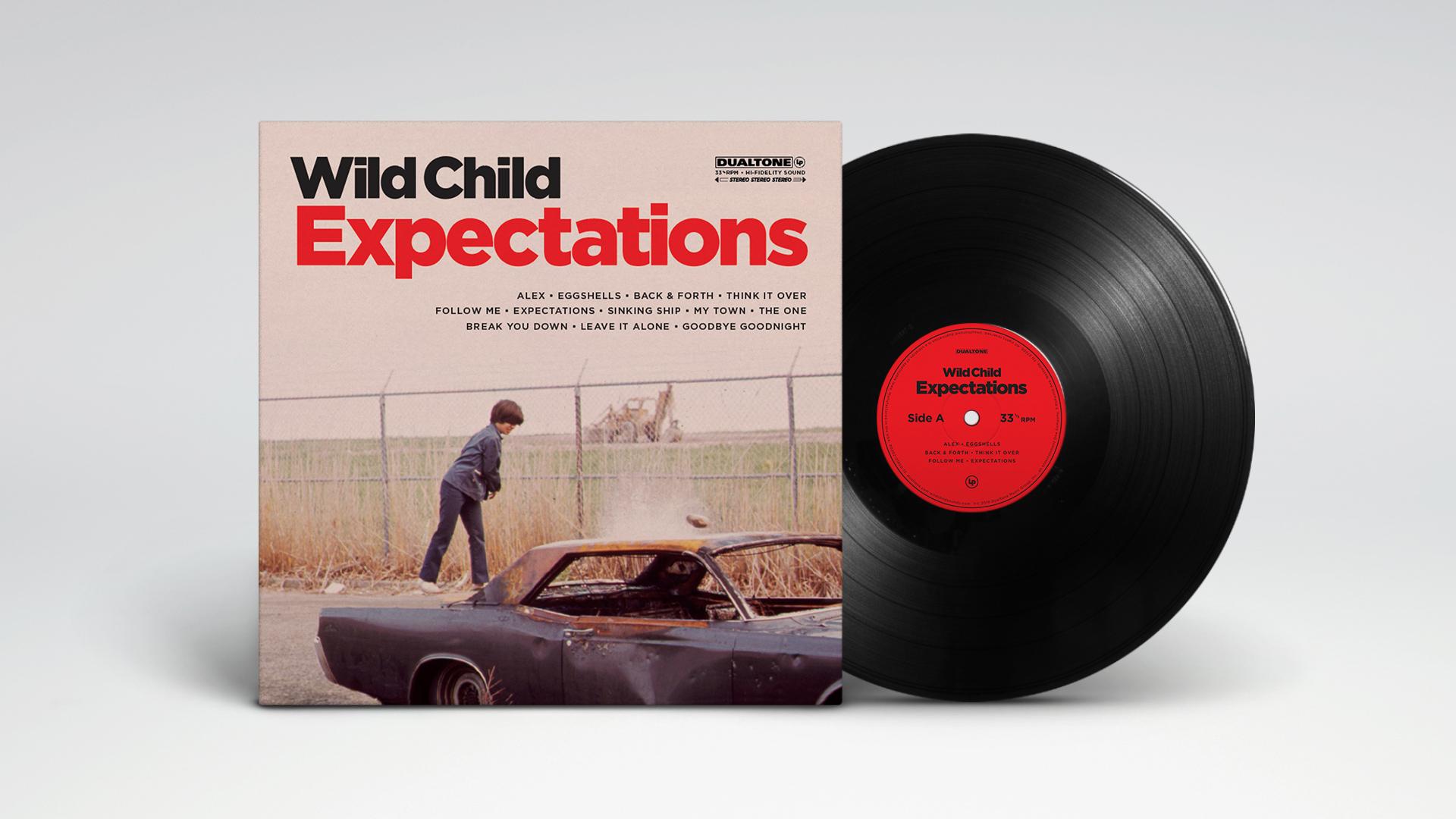 vinylcover.jpg