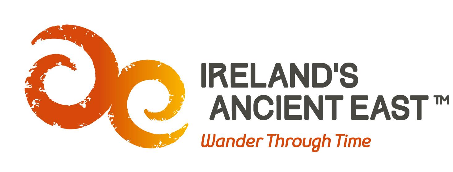 IrelandsAncientEast_Logo Tagline_Col.jpg