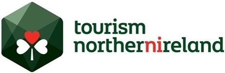 tourism northern ireland.jpg