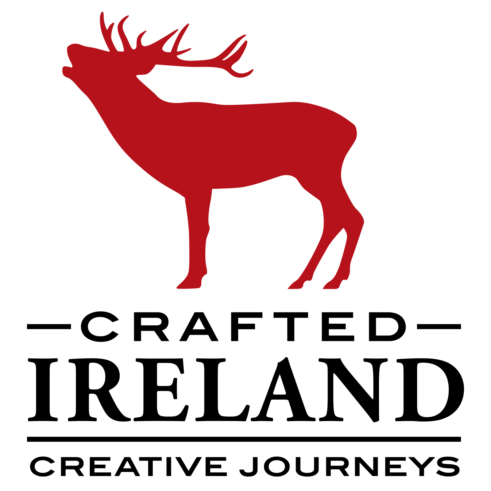 CraftedIreland_CreativeJourneys.jpg