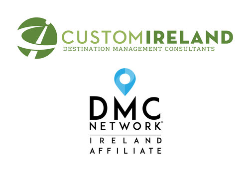 WHAT'S HAPPENING — Ireland DMC | Incentives, Meetings Travel