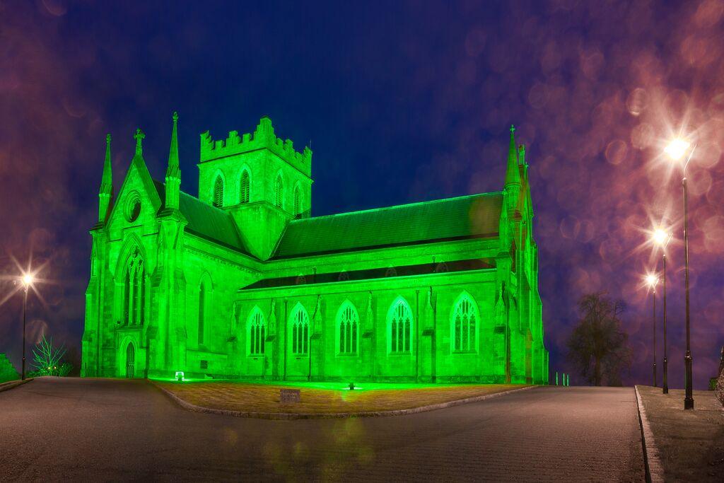 medium-St Patrick's COI Armagh 5368.jpg