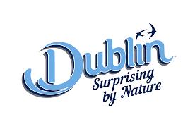 Dublin_Surprising.png