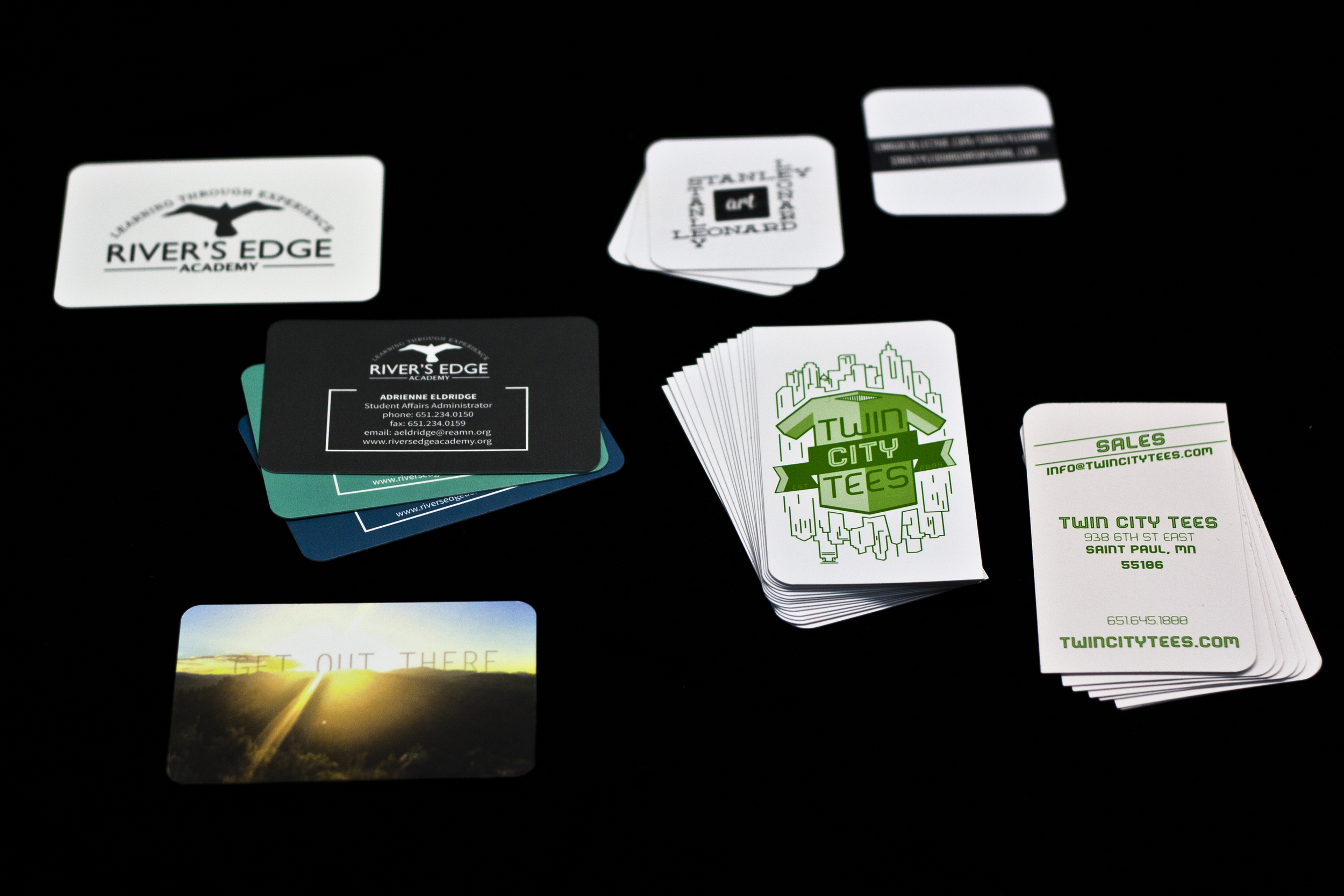 TCT_Promotionalproducts11.jpg