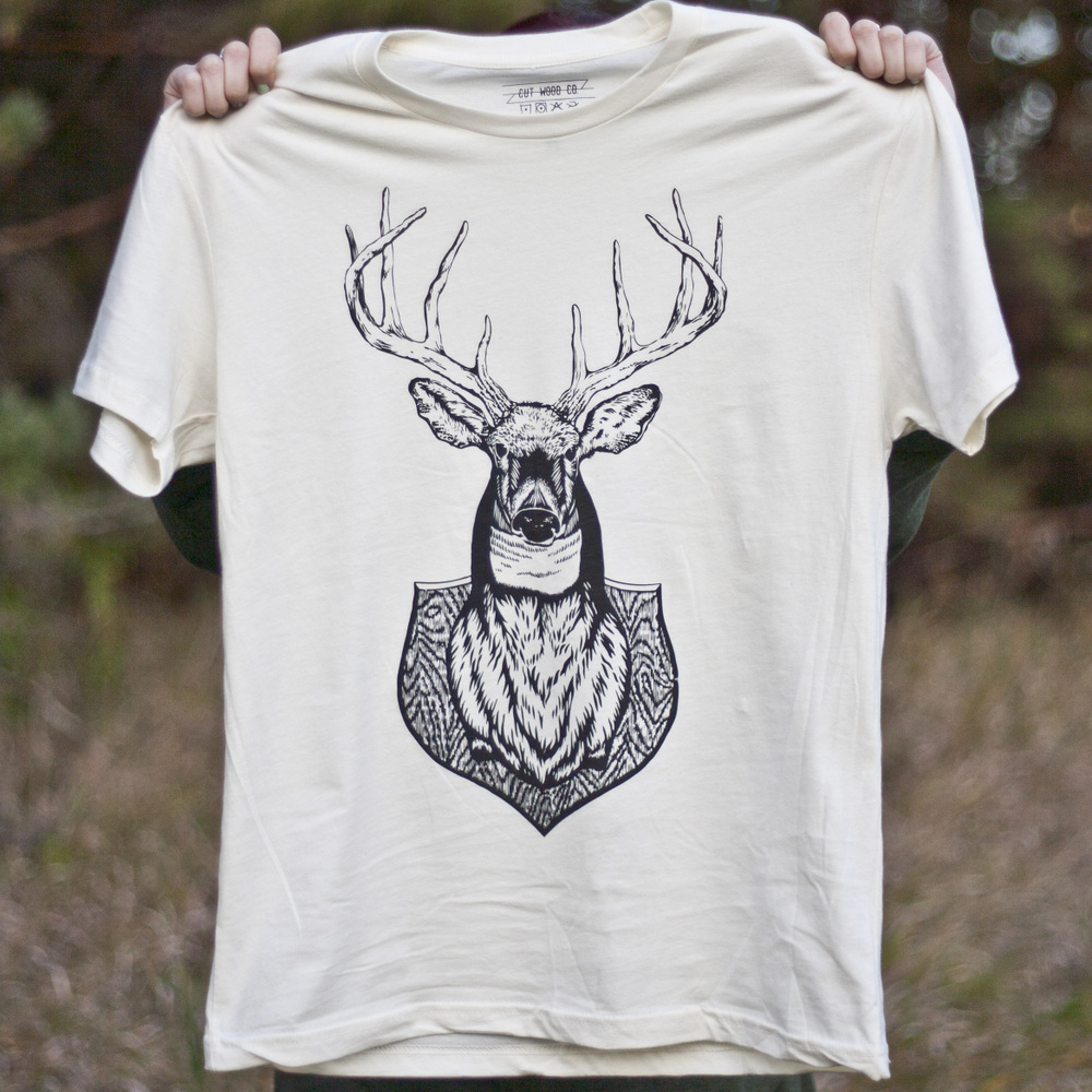 stan-buck-woodcut-shirt-print.jpg