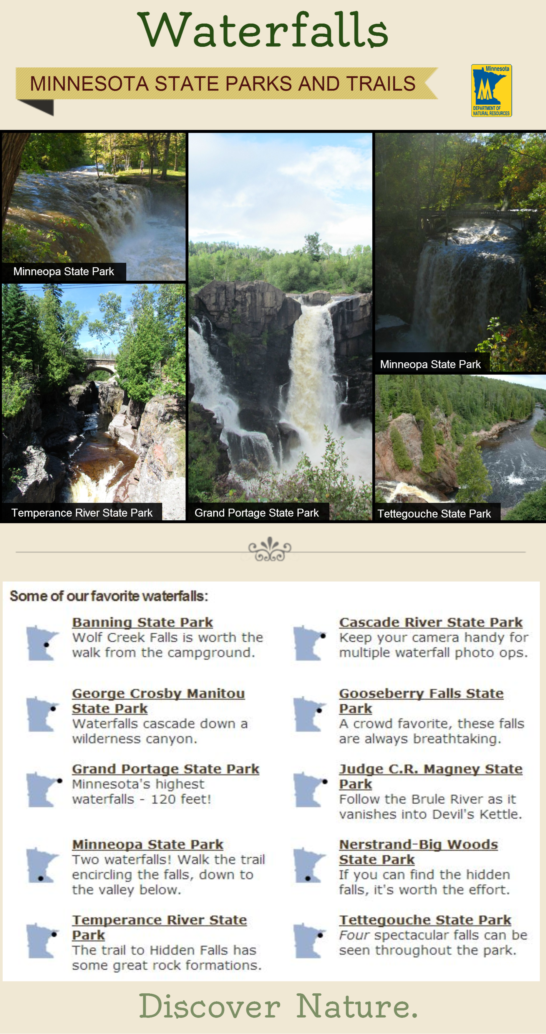 Waterfalls-minnesota-parks.png