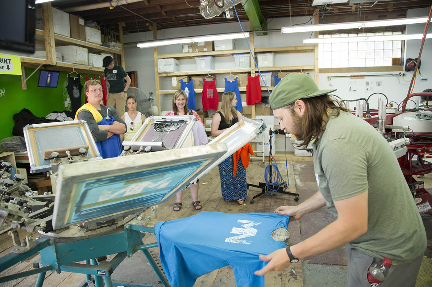 screen-printing-minnesota-1-TCT.jpg