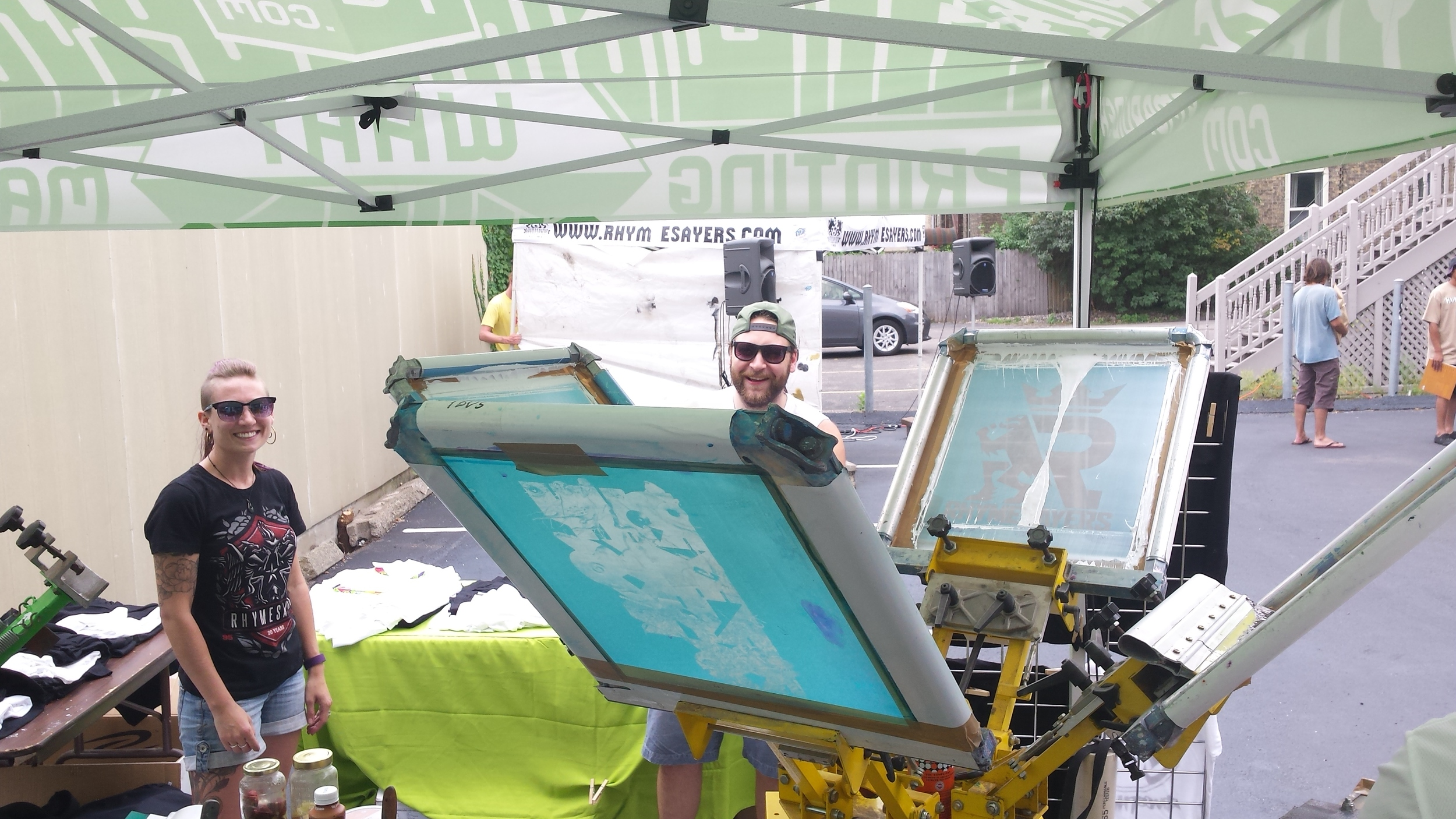 6-TCT-screen-printing-on-site-minnesota.jpg