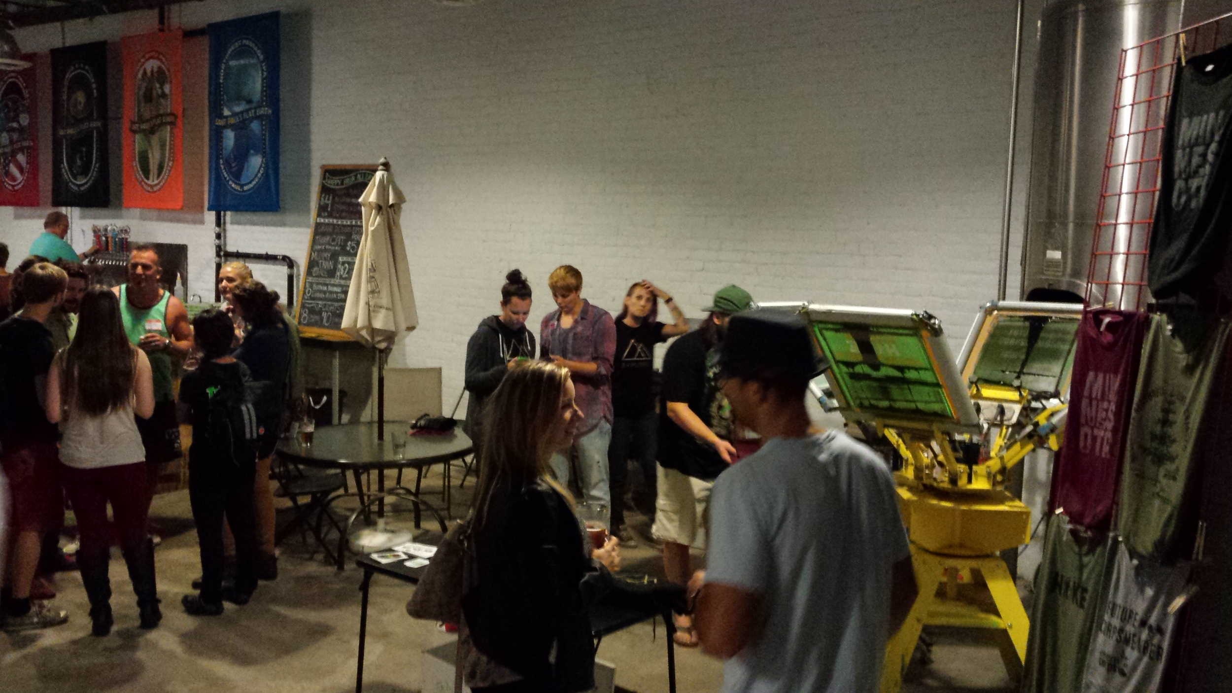 Flat-earth-brewery-st-paul-MN-screen-printing.jpg