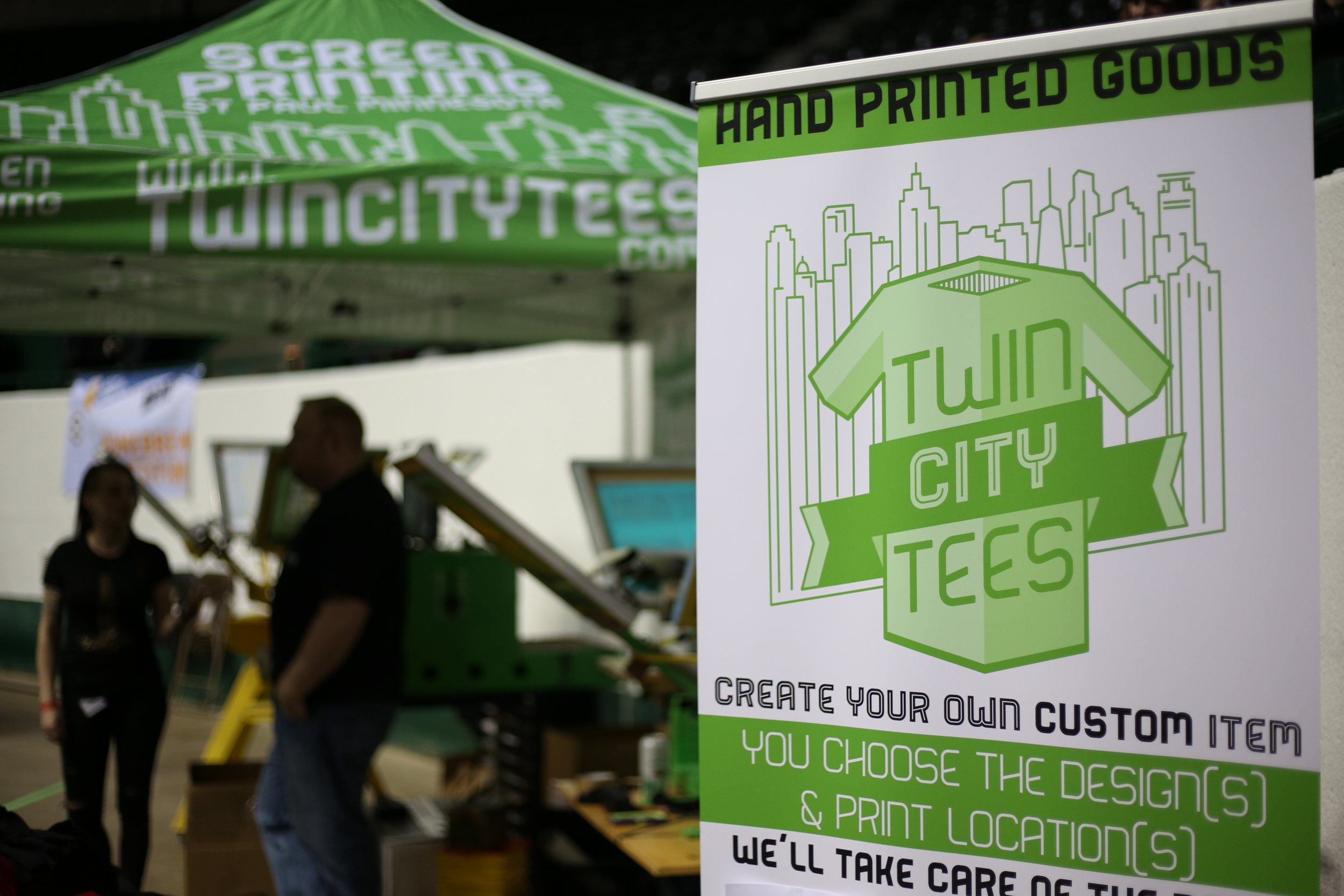 Twin-City-Tees-on-site-printing-beer-dabbler-5.JPG