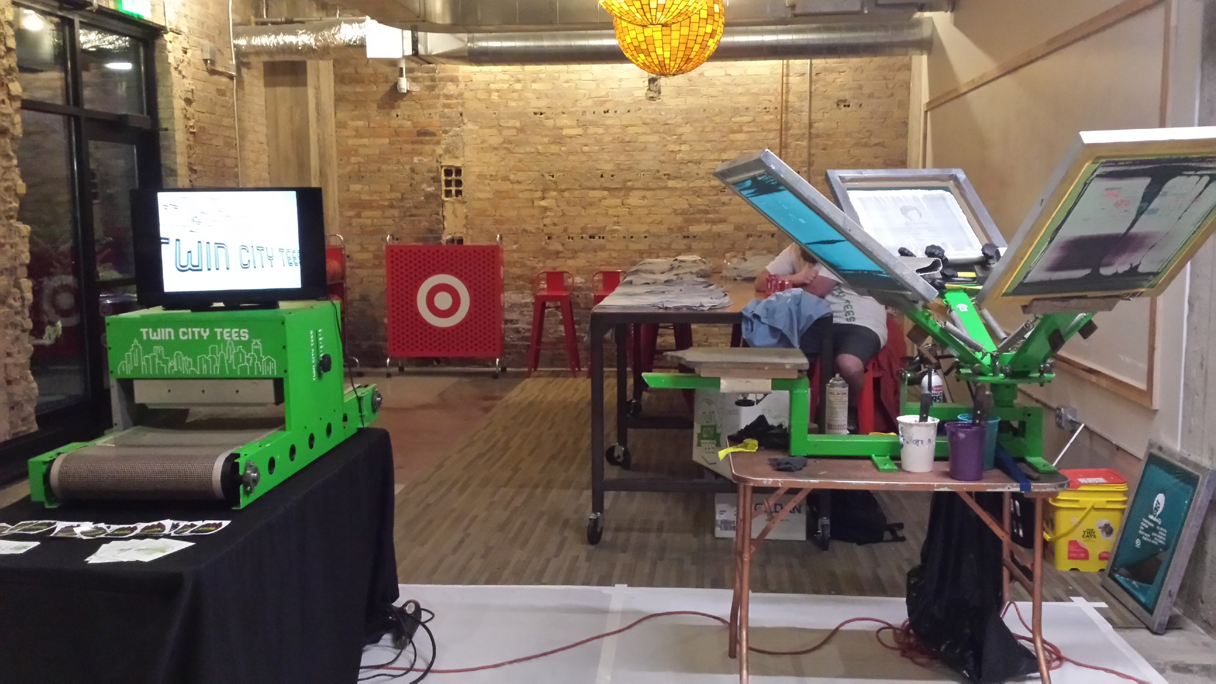 Geekettes-Target-Commons-MN-live-printing-Twin-City-Tees-4.jpg