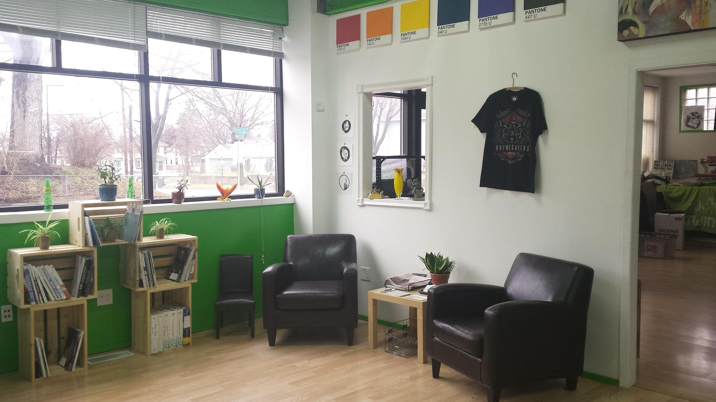 NEW-office-area-2.jpg