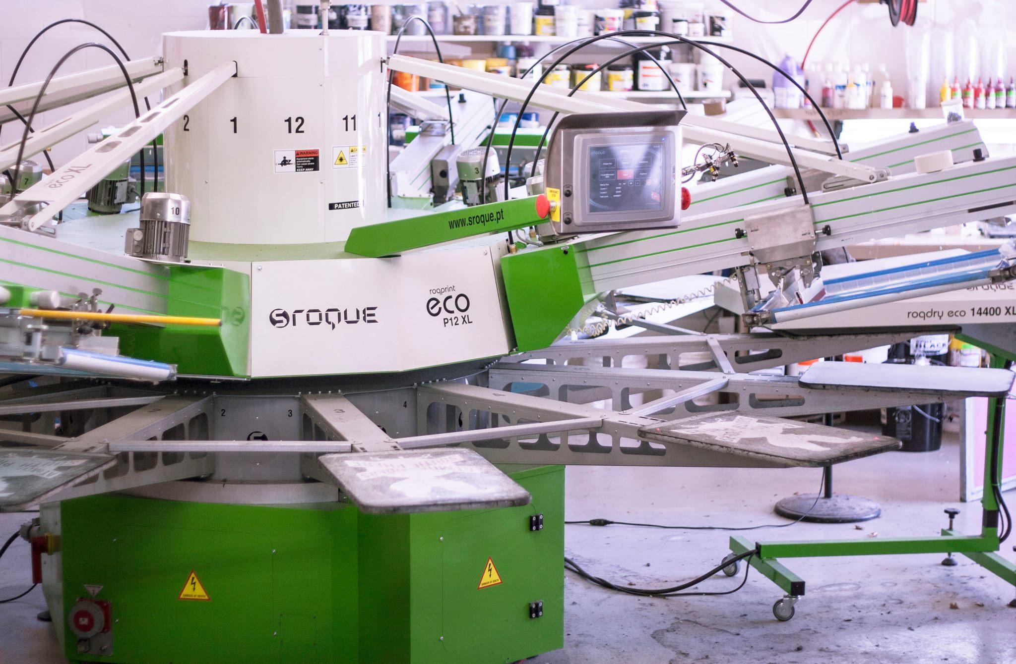 sroque-printing-mn-TCT.jpg