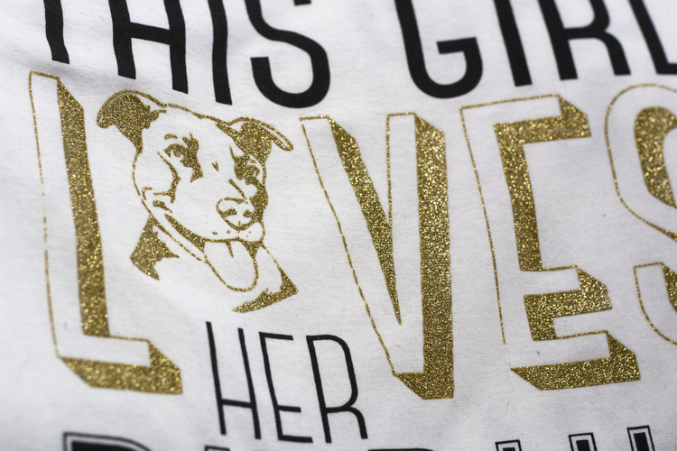 pitbull-shirt-gold-glitter-ink-minnesota-TCT.jpg