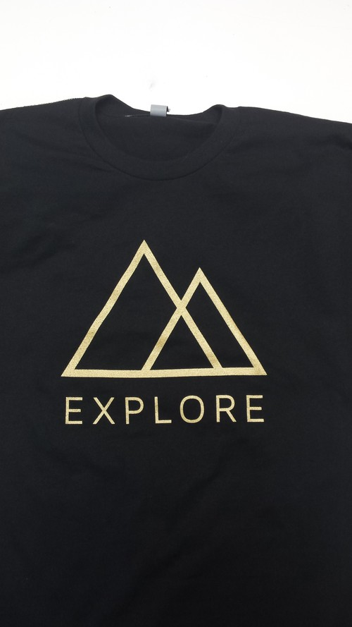 rekinspire-explore-shirt-gold-metallic-ink-MN.jpg