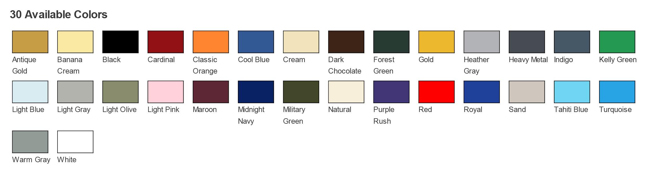 3600 Colors.jpg
