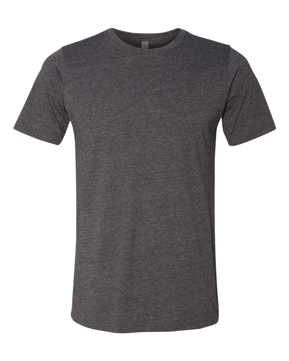 Next_Level_6200_Charcoal_Front_High.jpg