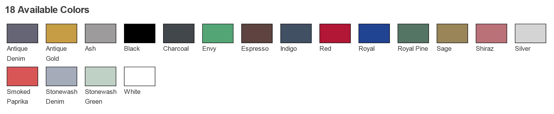 6200_Colors.jpg