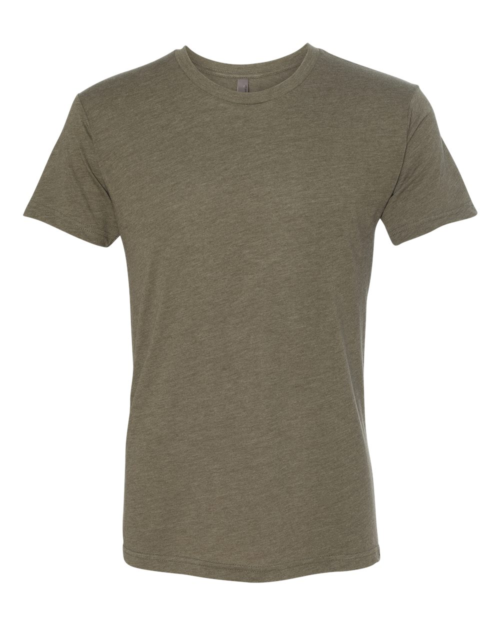 Next_Level_6010_Military_Green_Front_High.jpg