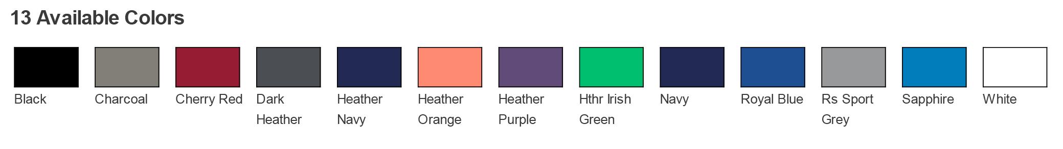 G64V_Color.jpg