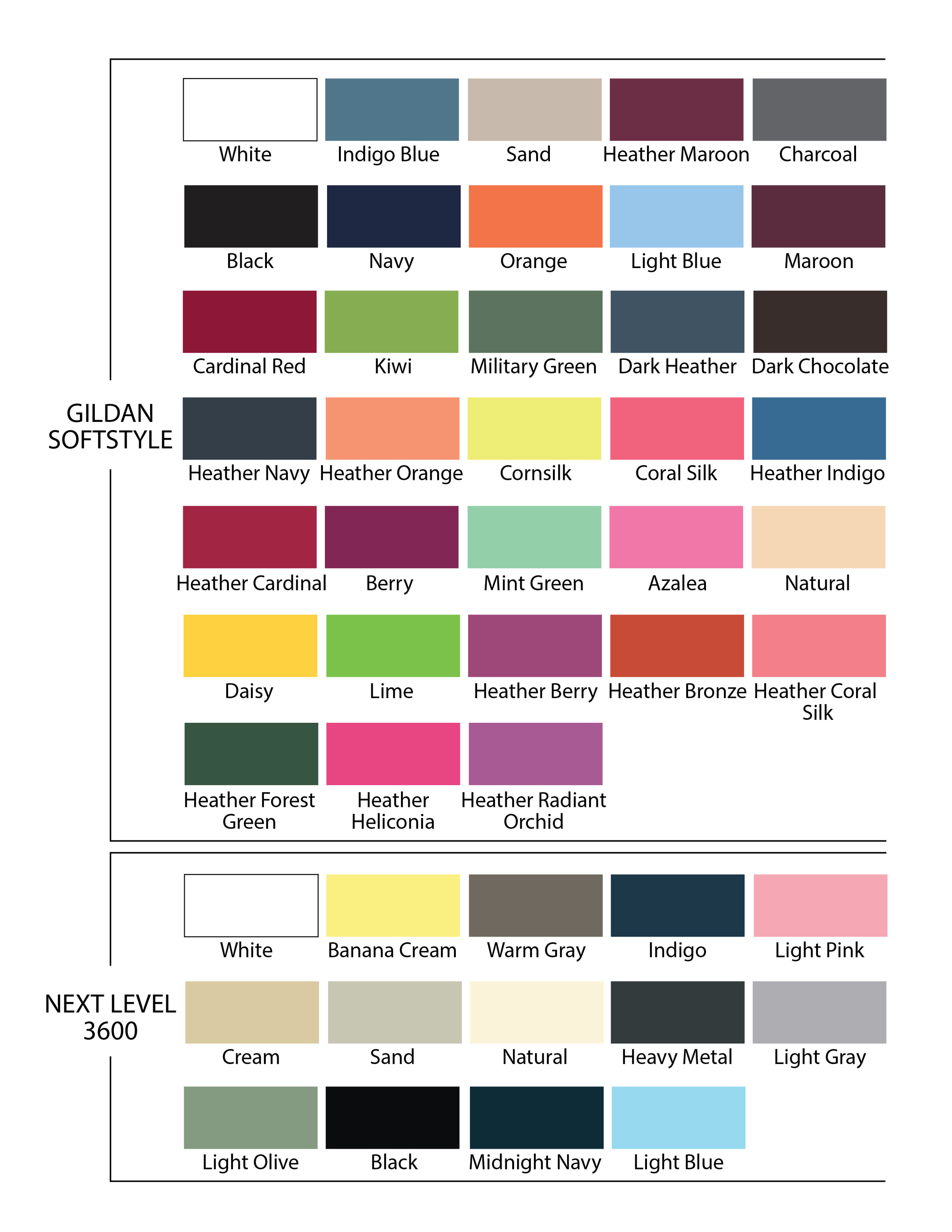 Available Shirt Colors-01.jpg