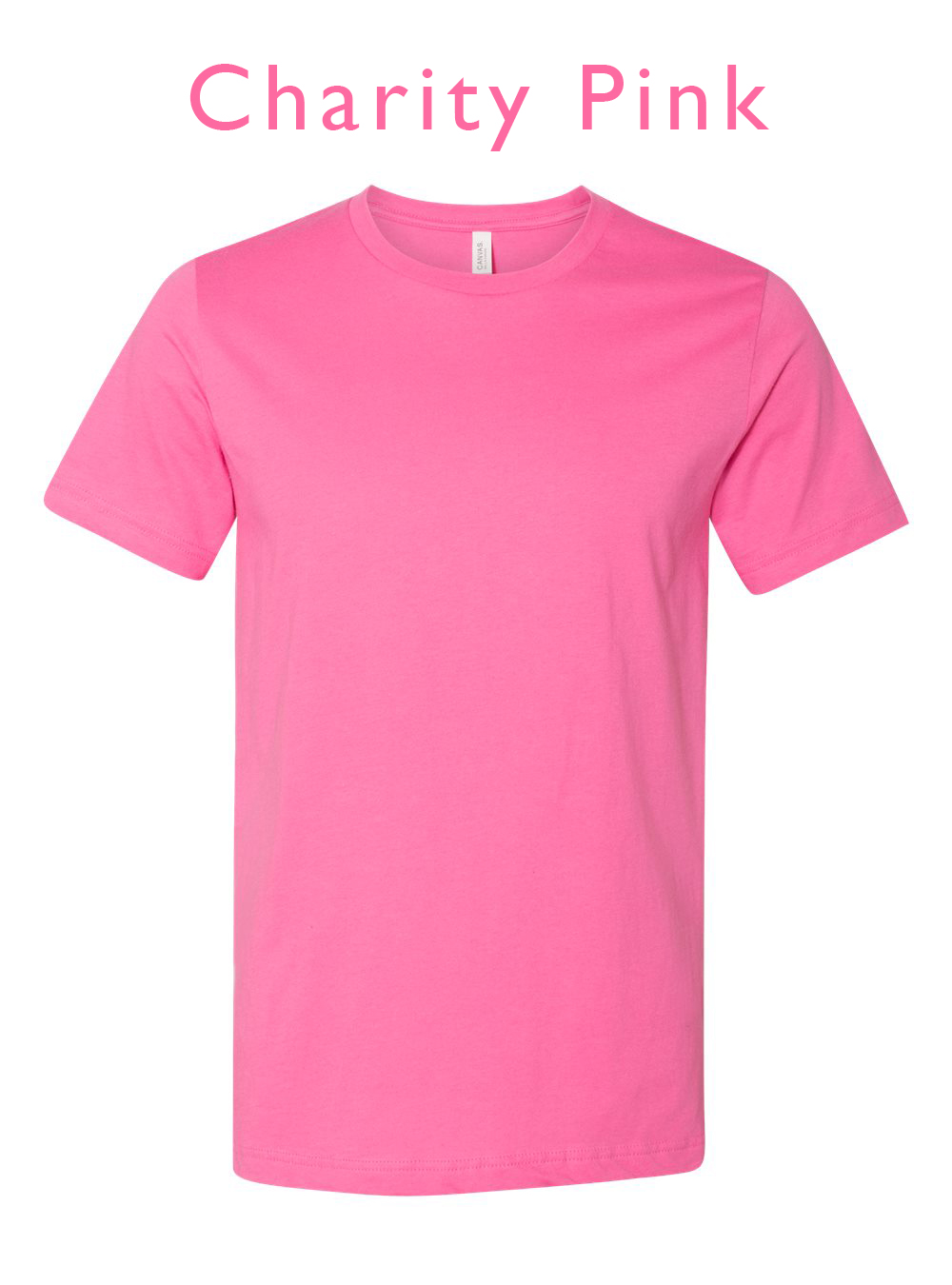 Charity Pink.jpg