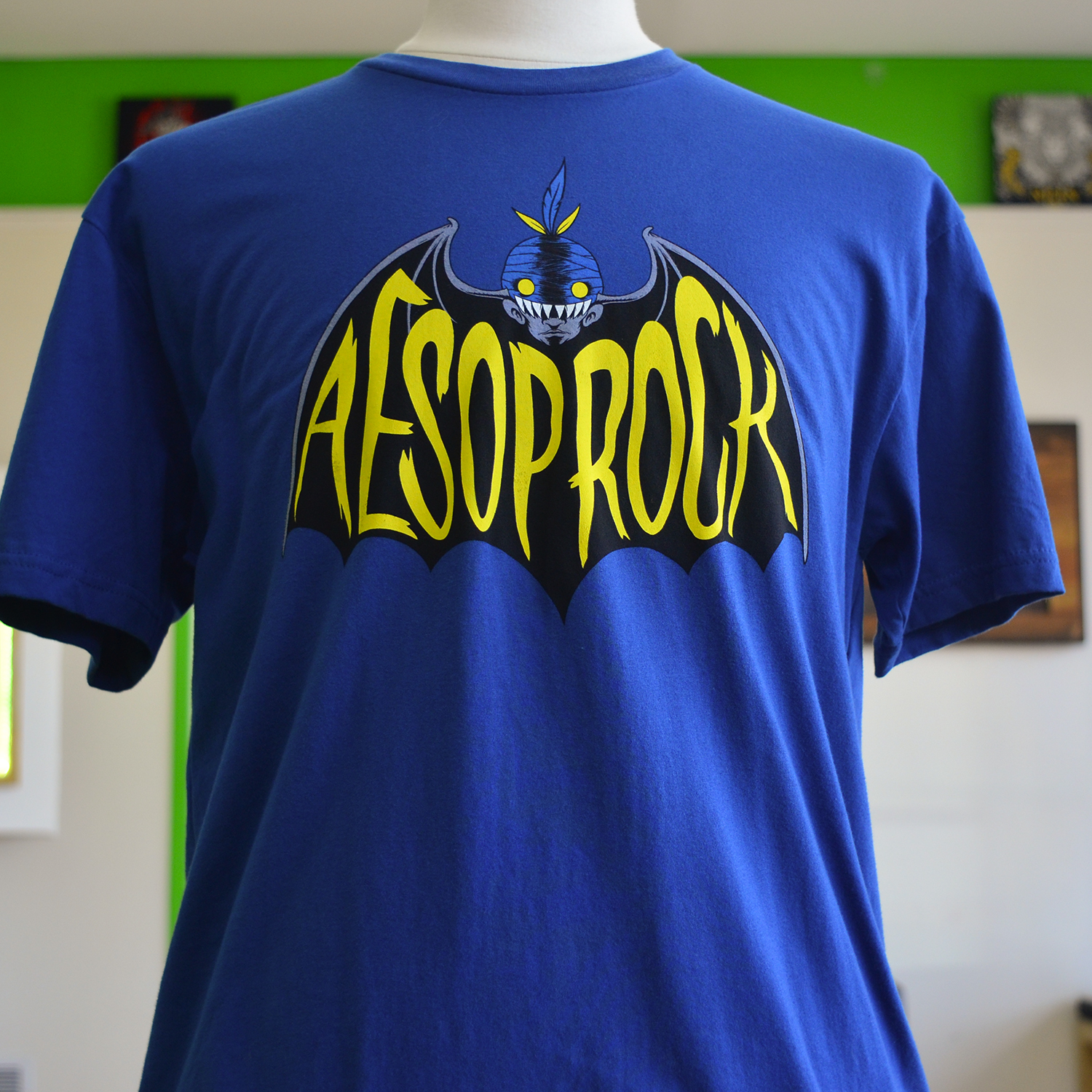 Aesop Rock Bat Kid.jpg