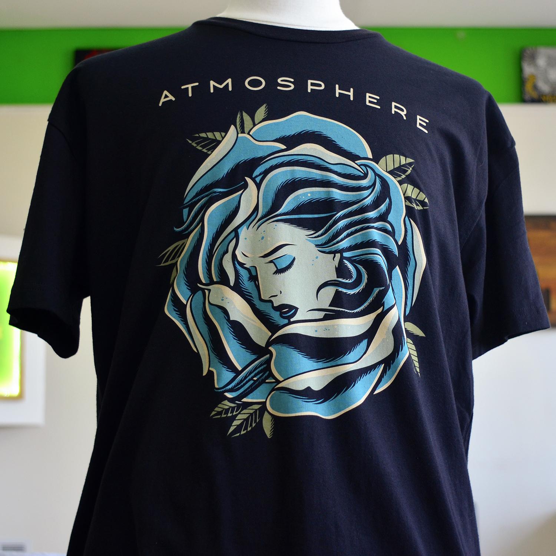 Atmosphere Girl.jpg