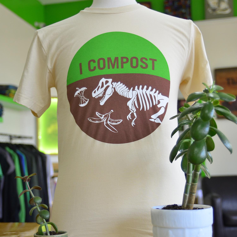 Augsburg Compost.jpg