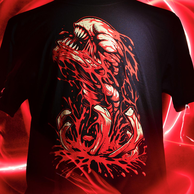BeastWreck Alien.jpg