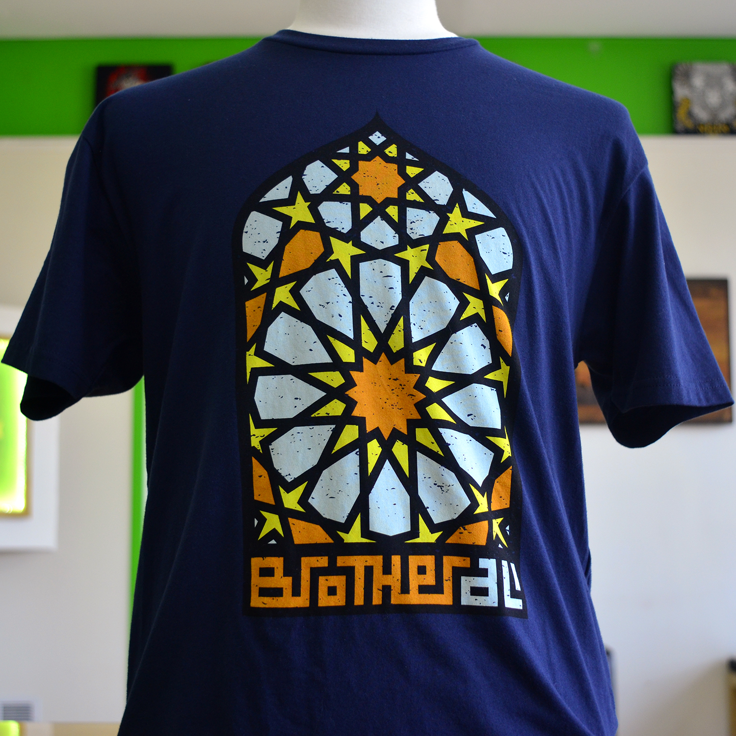 Brother Ali Stained Glass.jpg