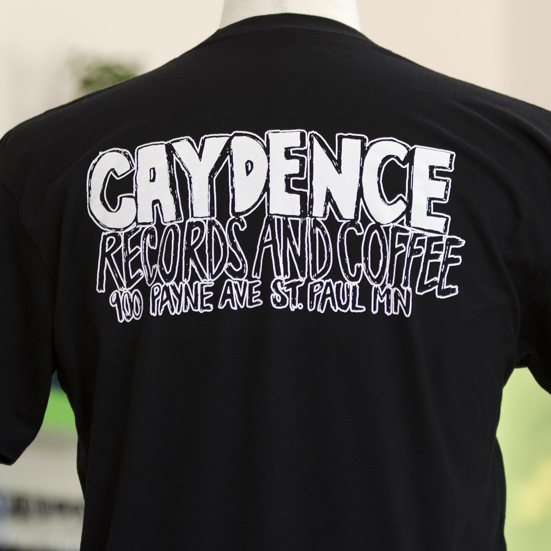 Cadence Back.jpg